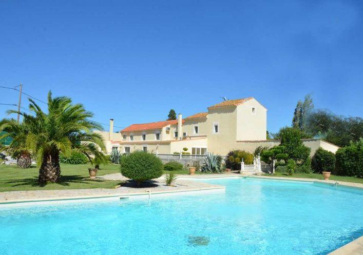 A vendre Narbonne 340133854 Agence galerie casanova