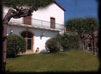A vendre Vilafranca Del Penedes 340133985 Portail immo