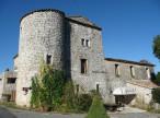 A vendre Montpellier 340134071 Agence galerie casanova