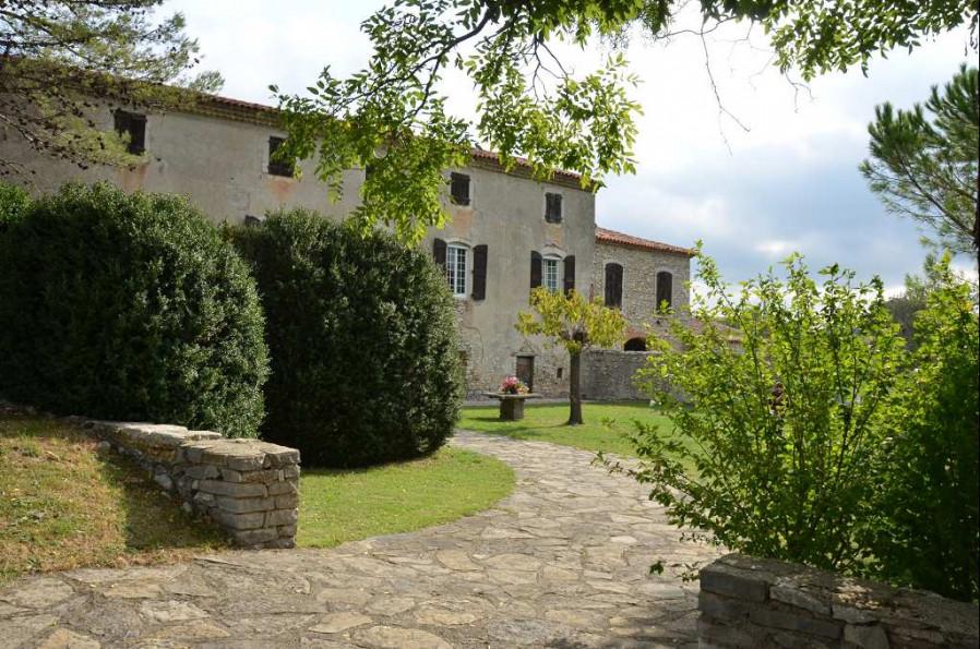 A vendre Montpellier 340134075 Adaptimmobilier.com