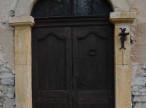 A vendre Montpellier 340134075 Agence galerie casanova