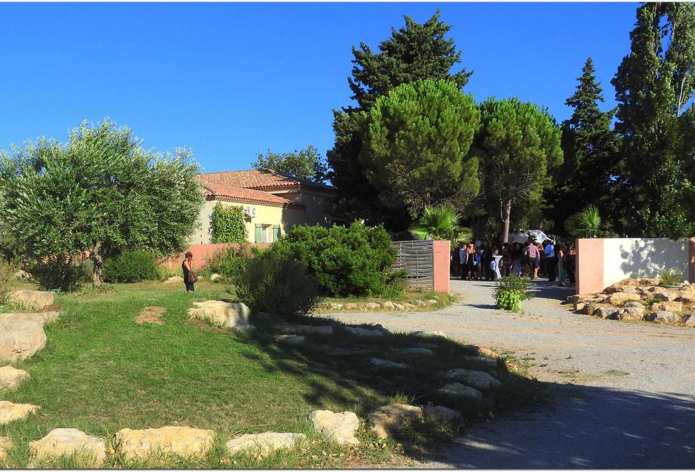A vendre Pezenas 340134163 Agence galerie casanova