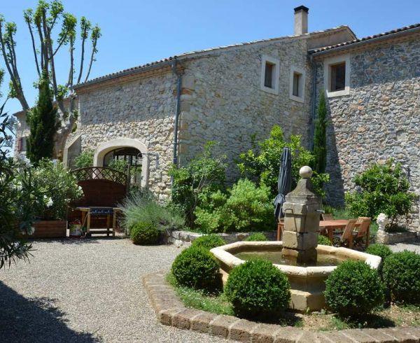 A vendre Narbonne  340134248 Agence galerie casanova