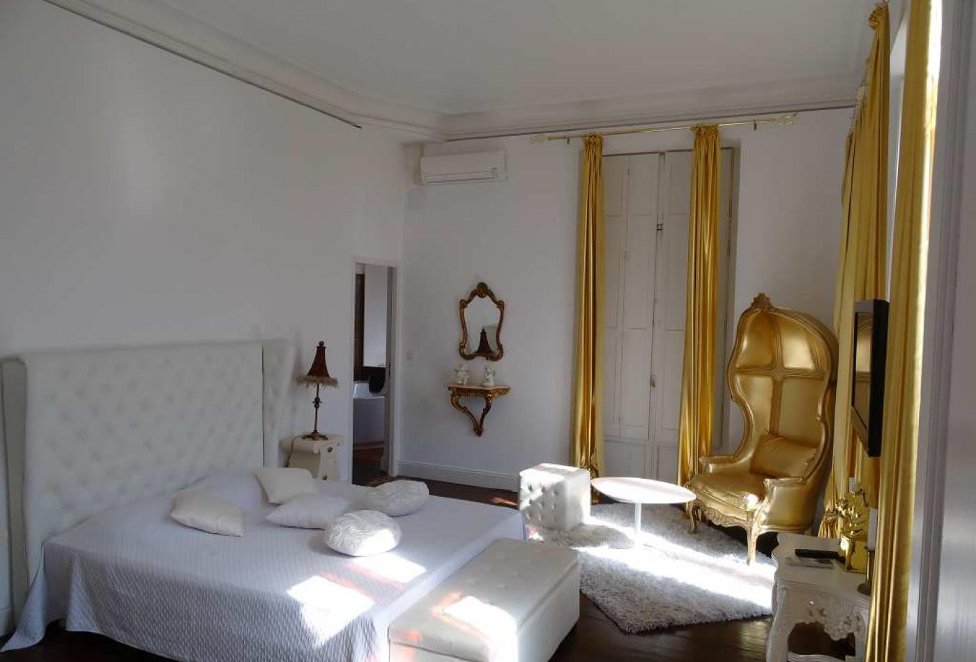 A vendre Narbonne 340134286 Agence galerie casanova