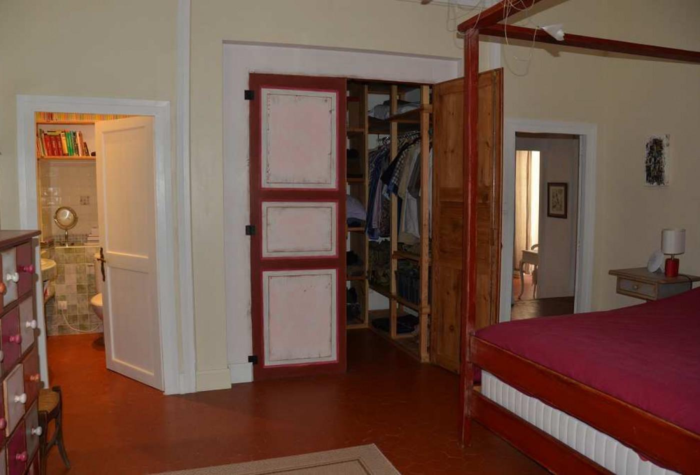 A vendre Narbonne 340134318 Agence galerie casanova