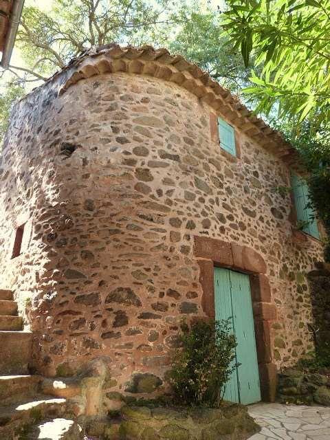 Maison de caractre en vente clermont l 39 herault for Achat maison herault