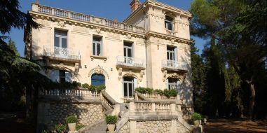 A vendre Montpellier  340134491 Adaptimmobilier.com