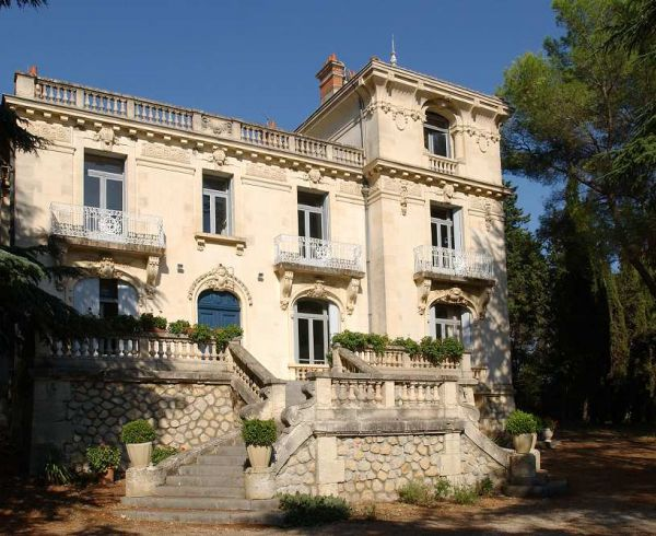 A vendre  Montpellier | Réf 340134491 - Agence galerie casanova