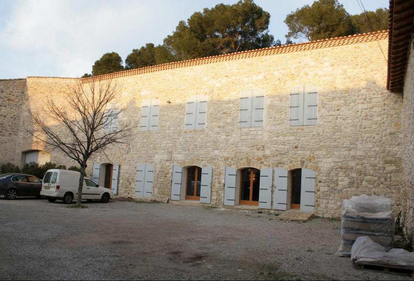 A vendre Montpellier 340134491 Agence galerie casanova