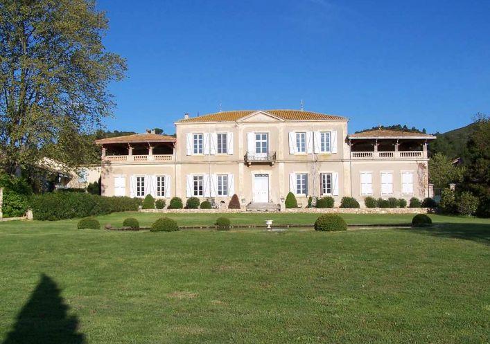 A vendre Narbonne 340134570 Agence galerie casanova