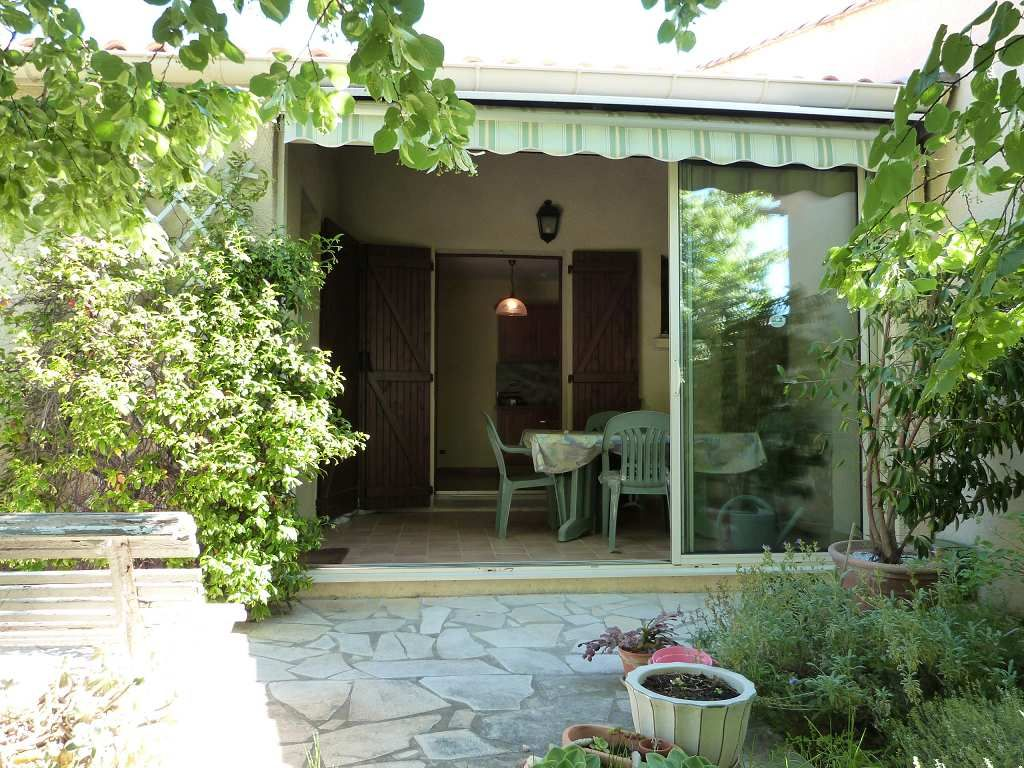 villa en vente clermont l 39 herault r f340134813 agence casanova. Black Bedroom Furniture Sets. Home Design Ideas