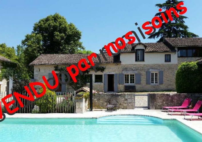 A vendre Bergerac 340134949 Agence galerie casanova