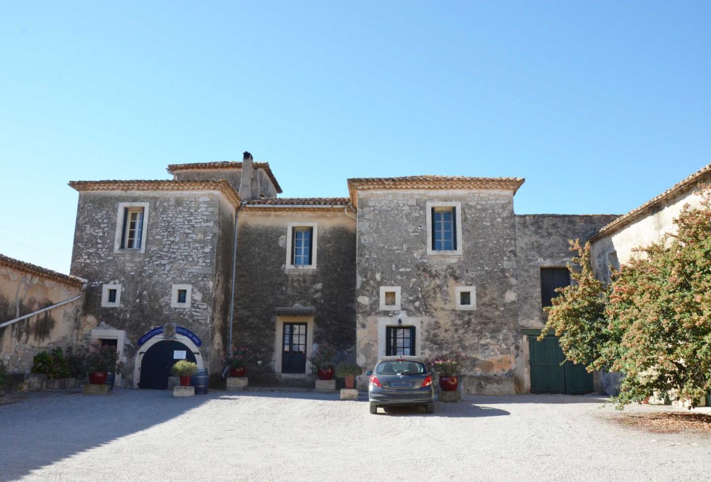 A vendre Montpellier 340134986 Agence galerie casanova