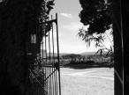 A vendre Carcassonne 340134998 Agence galerie casanova
