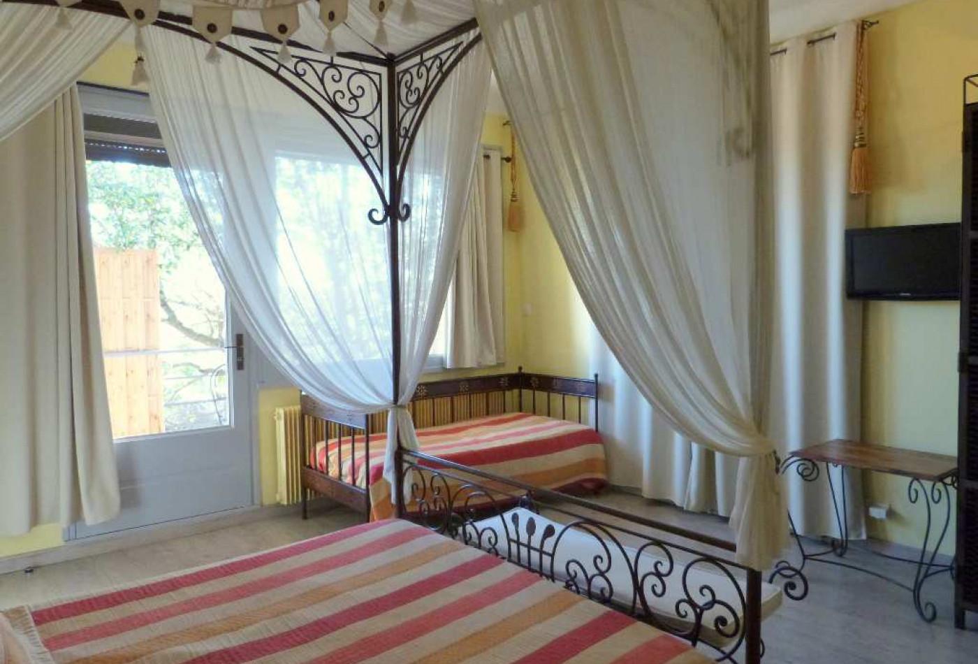 A vendre Serignan 340135055 Agence galerie casanova