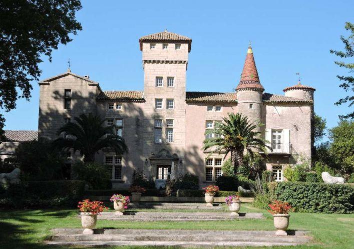 A vendre Montpellier 340135109 Agence galerie casanova