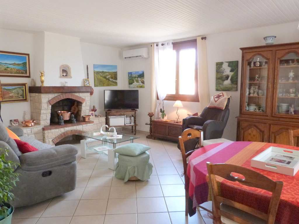 Maison en vente clermont l 39 herault rf340135136 agence for Achat maison 31