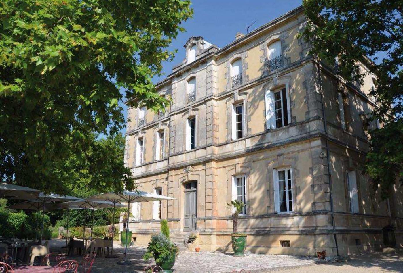 A vendre Avignon 340135137 Agence galerie casanova