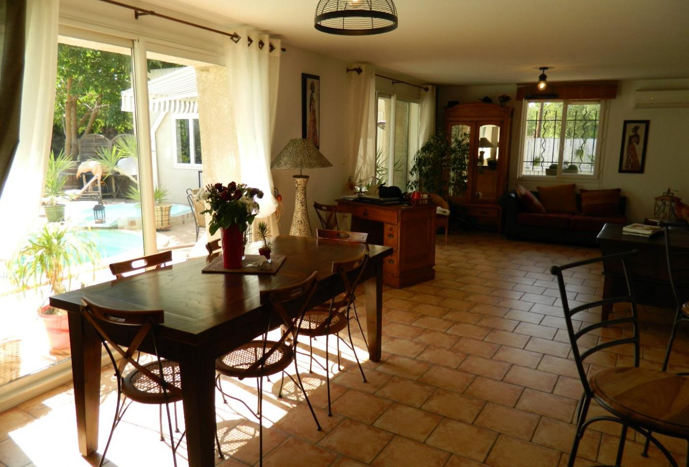 A vendre Beziers 340135148 Agence galerie casanova