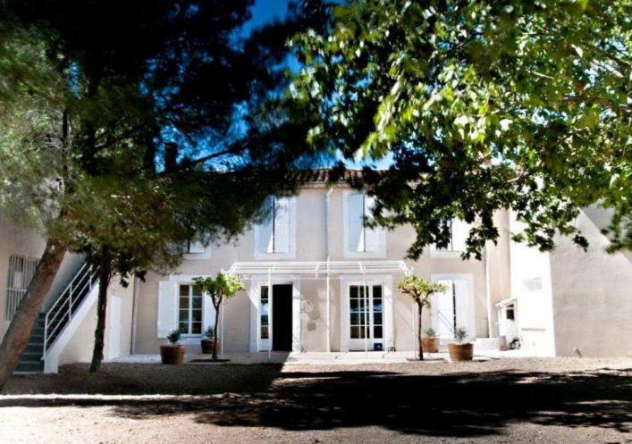 A vendre Narbonne 340135163 Agence galerie casanova