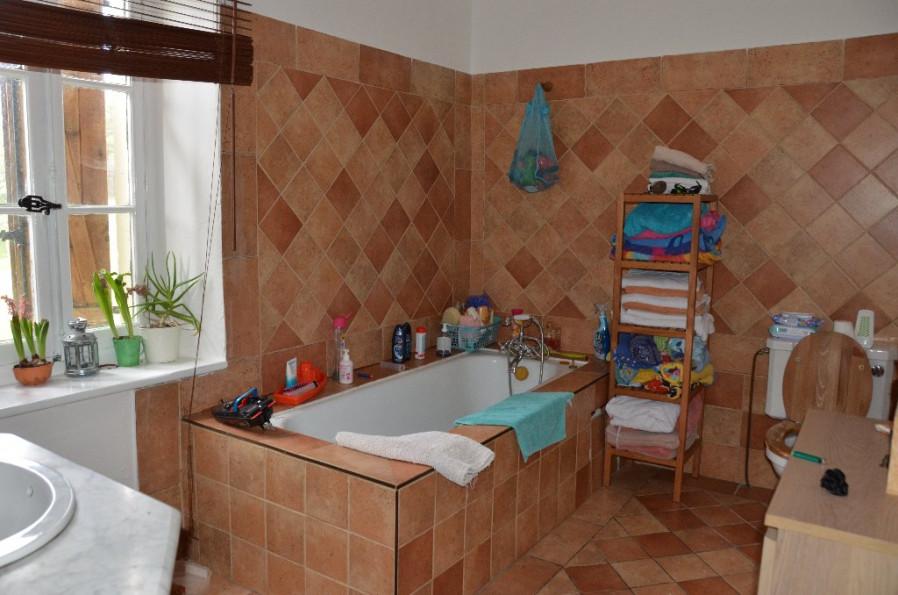 A vendre Carcassonne 340135281 Adaptimmobilier.com
