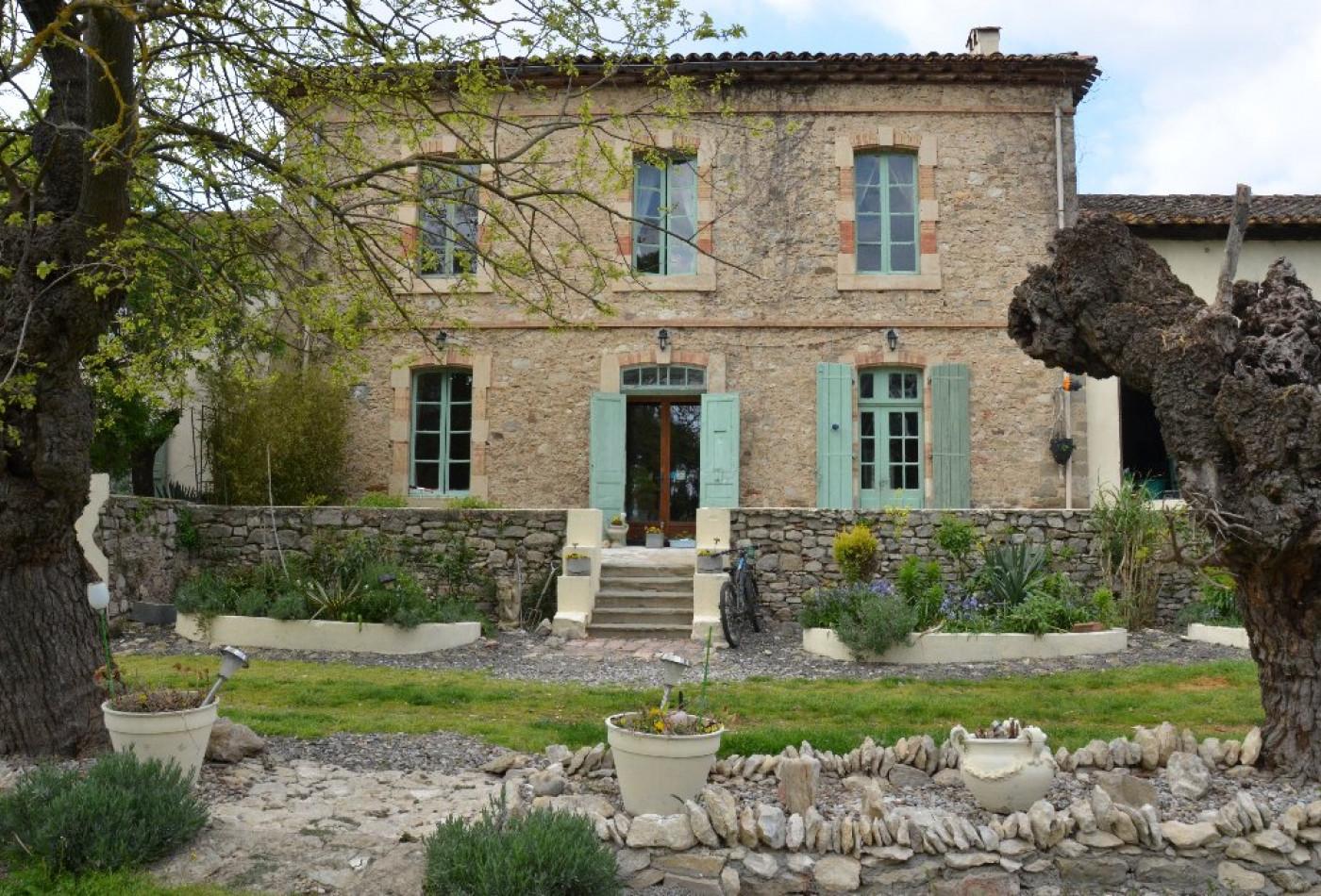 A vendre Carcassonne 340135281 Agence galerie casanova