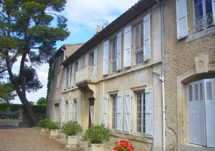 A vendre Carcassonne 340135288 Agence galerie casanova