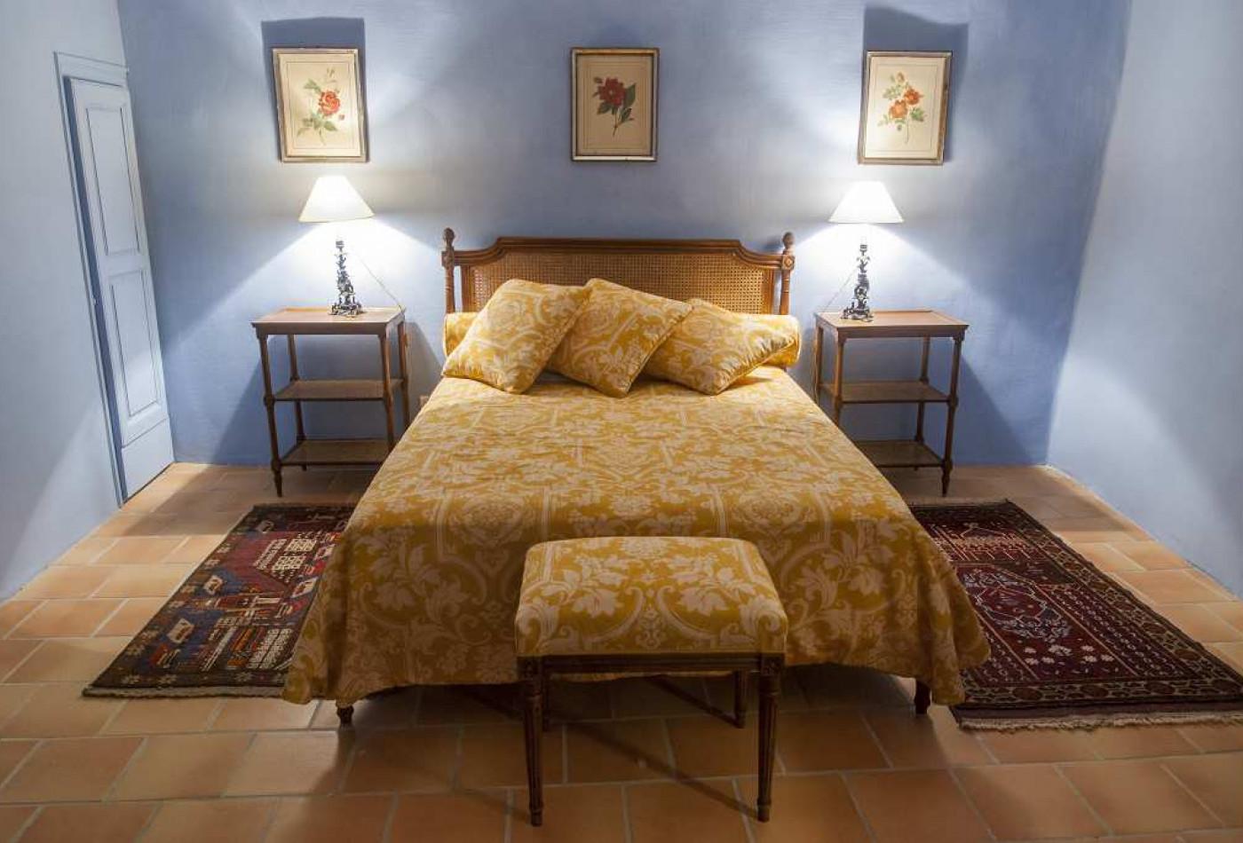 A vendre Gignac 340135350 Agence galerie casanova
