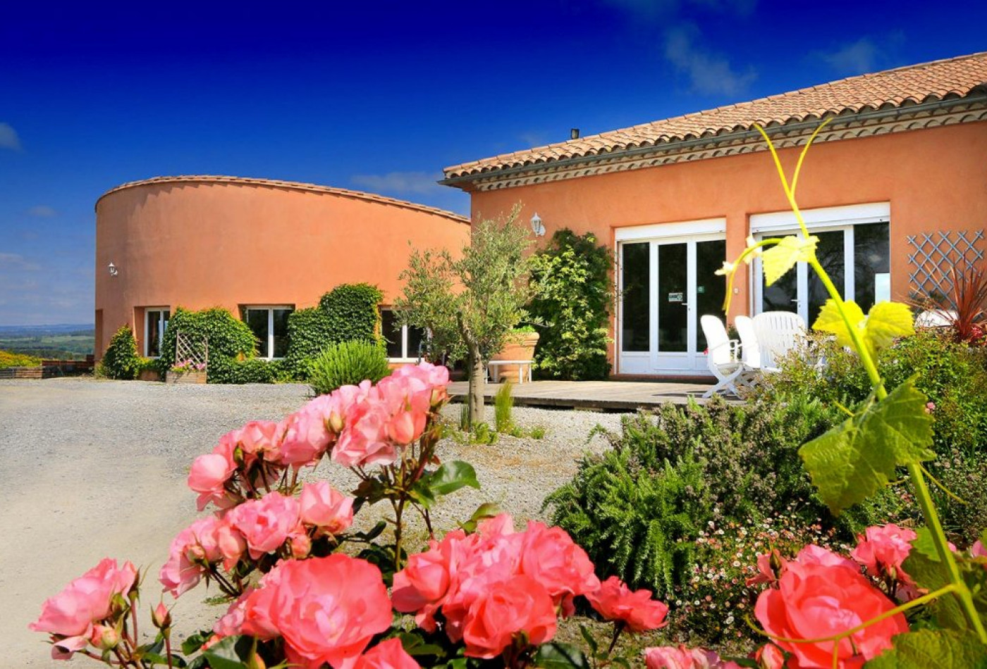 A vendre Carcassonne 340135396 Agence galerie casanova