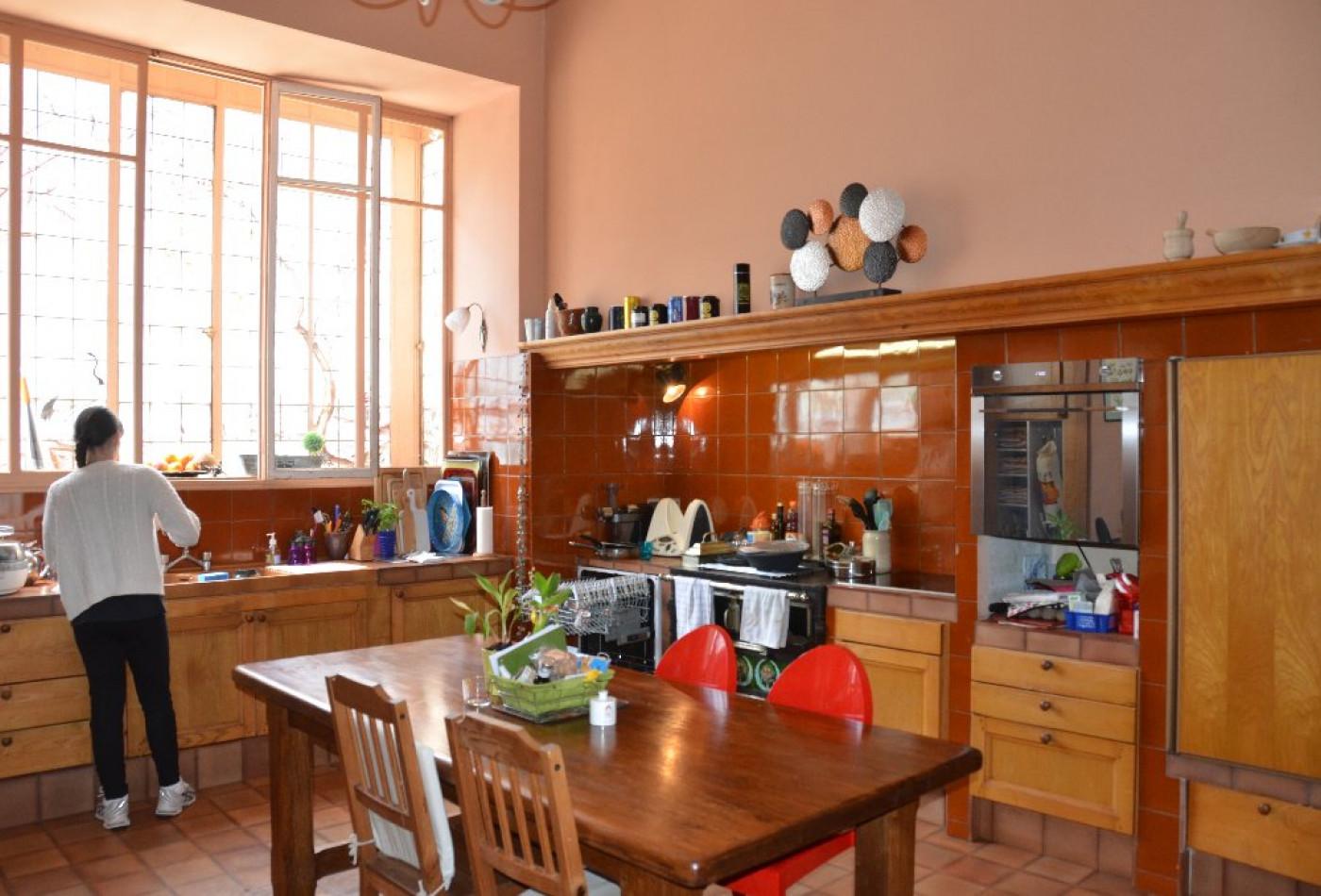 A vendre Carcassonne 340135398 Agence galerie casanova