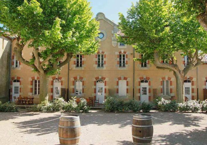 A vendre Narbonne 340135427 Agence galerie casanova