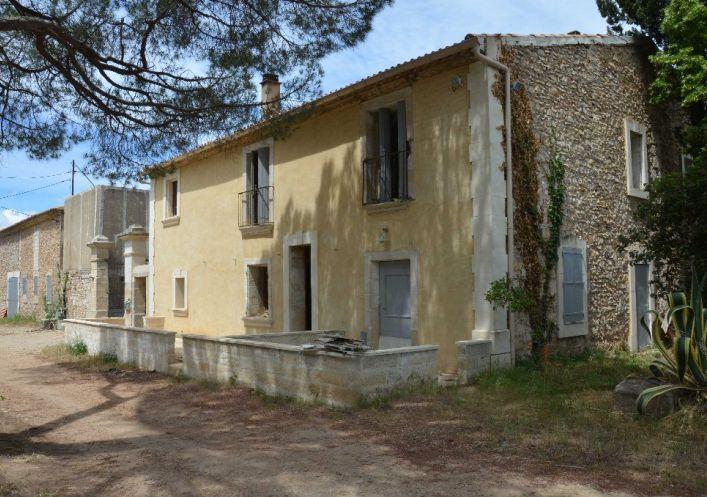 A vendre Montpellier 340135450 Agence galerie casanova