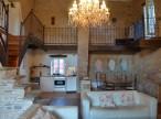 A vendre Narbonne 340135493 Agence galerie casanova