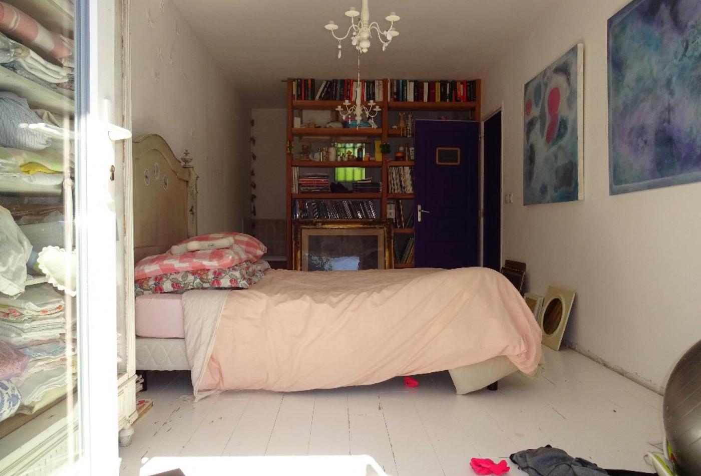 A vendre Lodeve 340135544 Agence galerie casanova