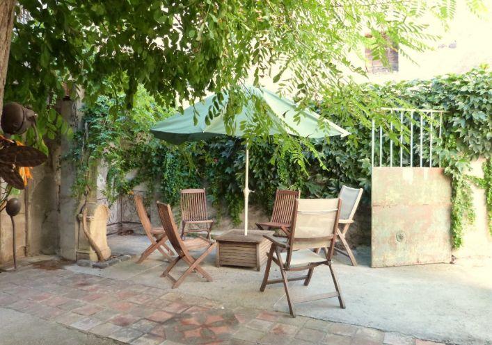 A vendre Florensac 340135621 Agence galerie casanova
