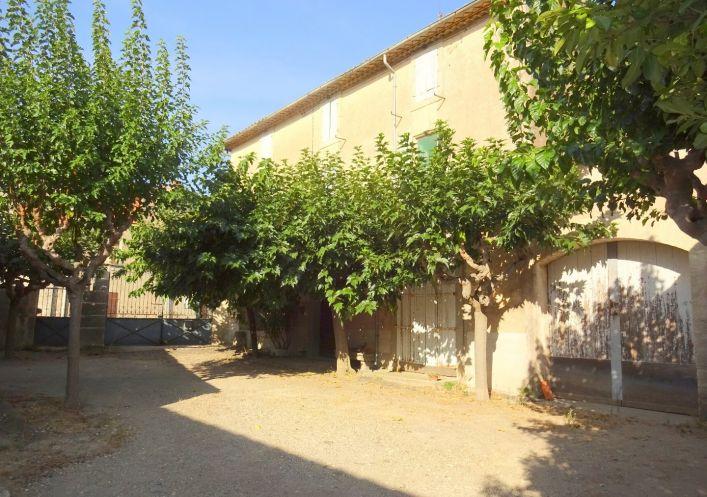 A vendre Pezenas 340135677 Agence galerie casanova