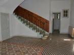A vendre Bessan 340135678 Agence galerie casanova