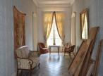 A vendre Agde 340135721 Agence galerie casanova