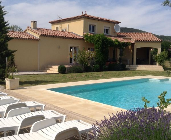 For sale Peret 340135770 Agence galerie casanova