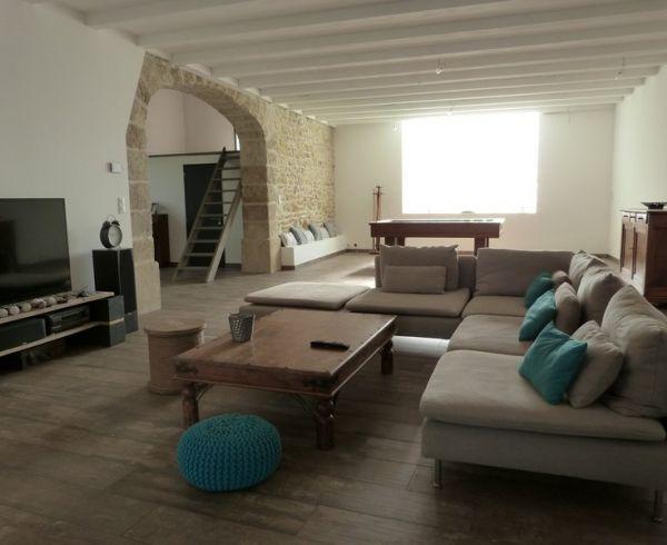 For sale Beziers 340135778 Agence galerie casanova