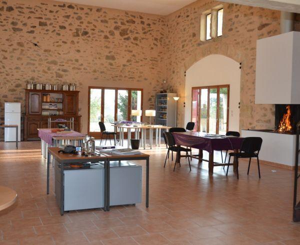 For sale Narbonne 340135786 Agence galerie casanova