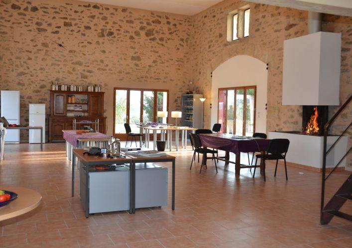 A vendre Narbonne 340135786 Agence galerie casanova