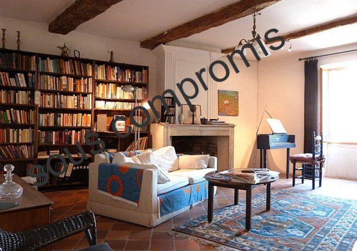 A vendre Clermont L'herault 340135802 Agence galerie casanova