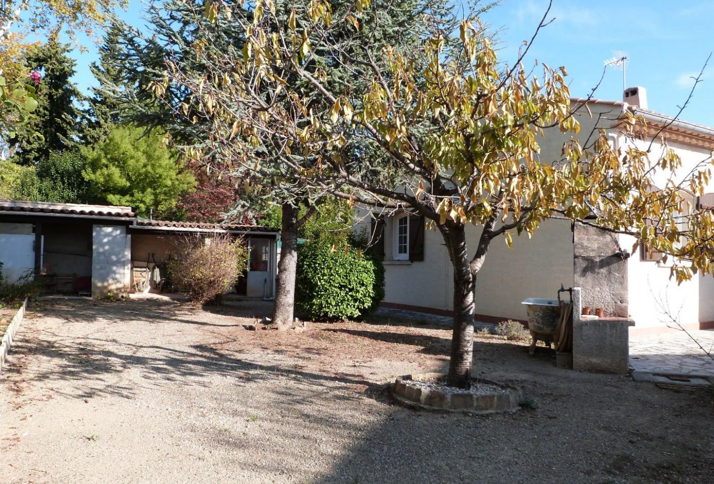 Maison en vente clermont l 39 herault rf340135805 agence - Piscine de clermont l herault ...