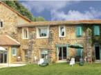 A vendre Carcassonne 340135838 Agence galerie casanova