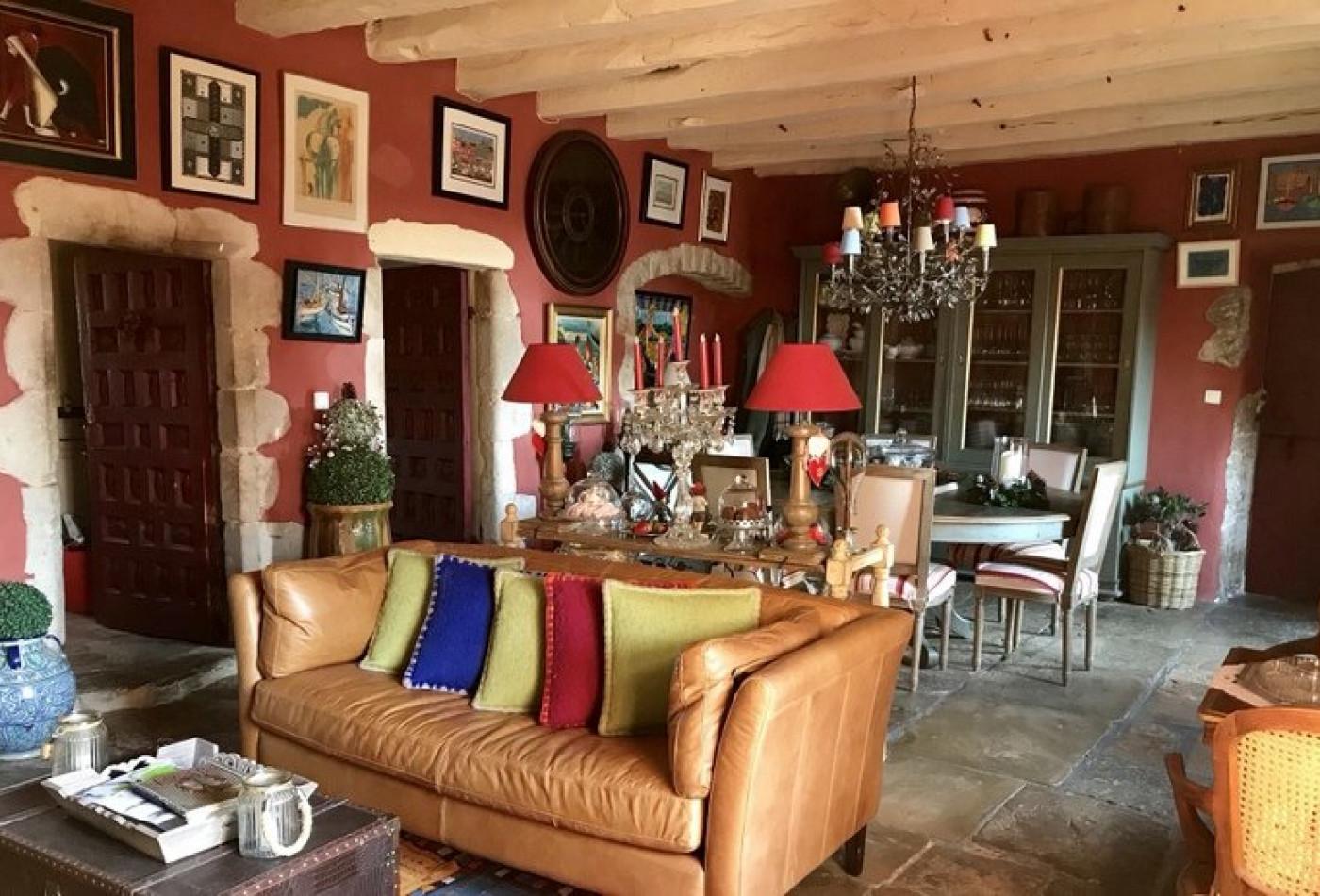A vendre Lodeve 340135854 Agence galerie casanova