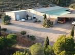 A vendre Montpellier 340135856 Agence galerie casanova