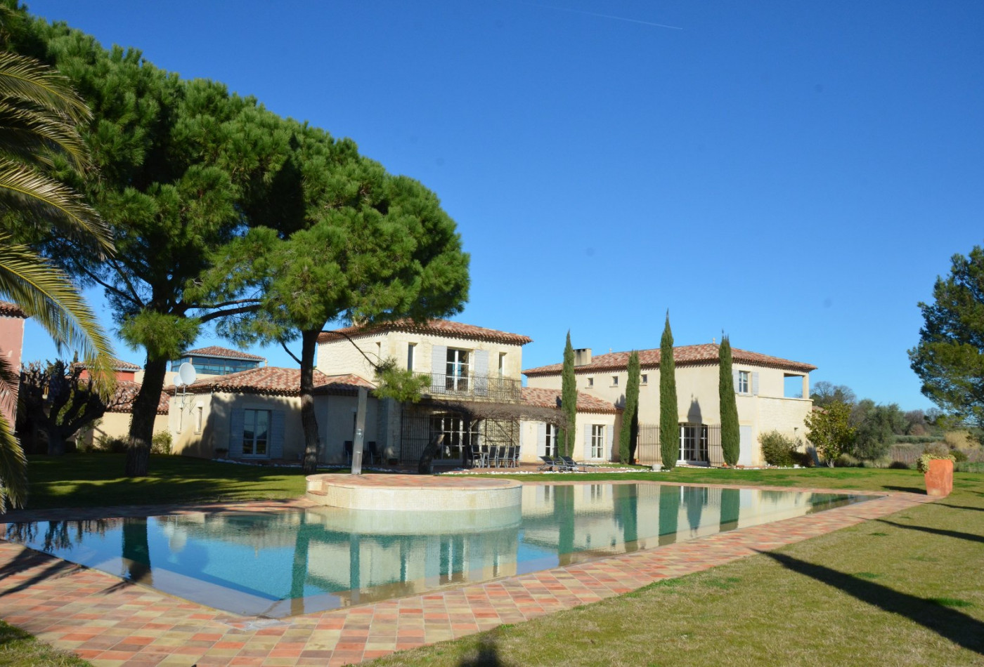 A vendre Montpellier 340135932 Agence galerie casanova