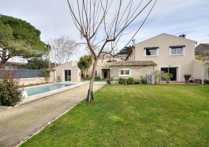 A vendre Pezenas 340135999 Agence galerie casanova