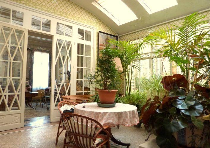 A vendre Agde 340136046 Agence galerie casanova